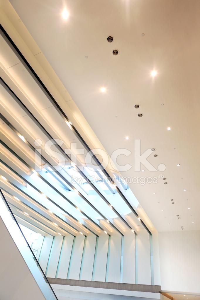 led plafond verlichting