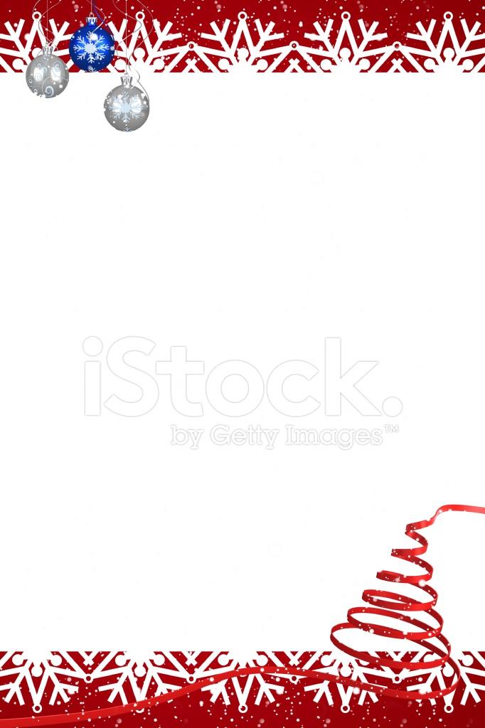 クリスマスの装飾をテーマにしたフレーム ストックフォト freeimages com