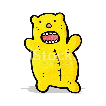 Dessin anim petit ours en peluche photos - Petit ours dessin anime ...