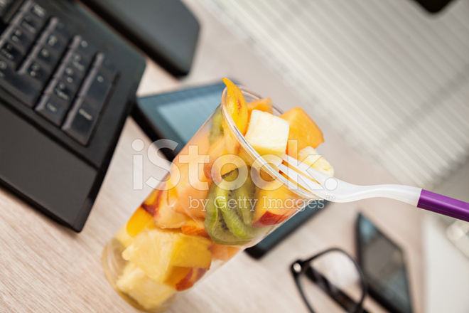 Fruit Op Kantoor : Fruit op kantoor huis ontwerp ideeen