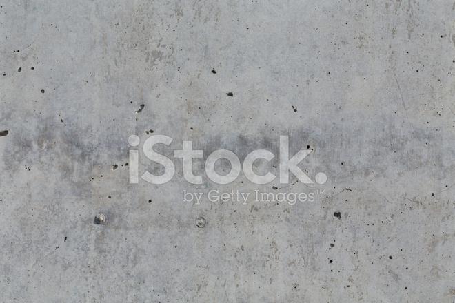 texture de mur de b ton grungy photos. Black Bedroom Furniture Sets. Home Design Ideas