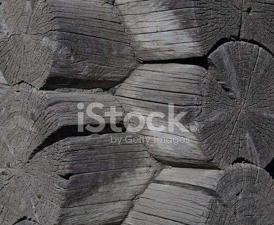 Pareti In Legno Vecchio : Parete in legno vecchio fotografie stock ...