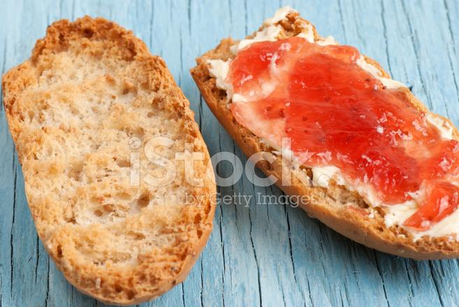 diät marmelade kaufen