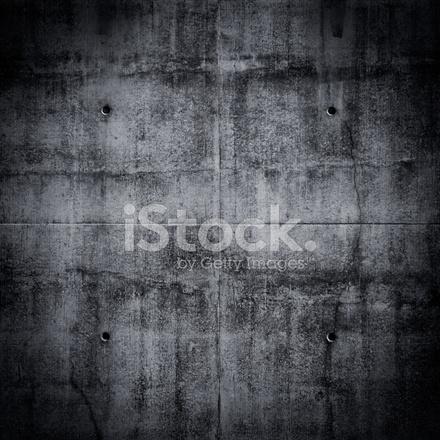 Шероховатый бетон утеплитель бетона