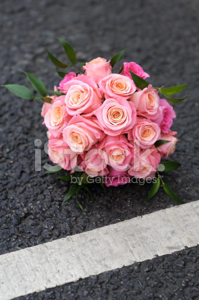 Schone Hochzeit Blumen Blumenstrauss Stockfotos Freeimages Com