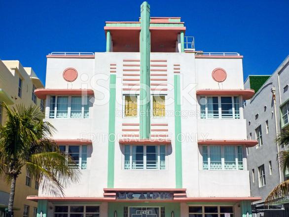 Mcalpin Hotel Ocean Drive Miami Beach
