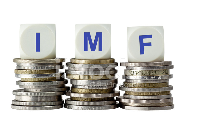 """a description of the international monetary fund Previous studies have indicated that international monetary fund  i–iii in text  s4 further describe the results of """"granger-causality"""" tests."""