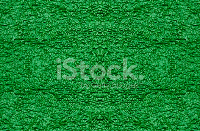 green carpet texture. Green Carpet Texture