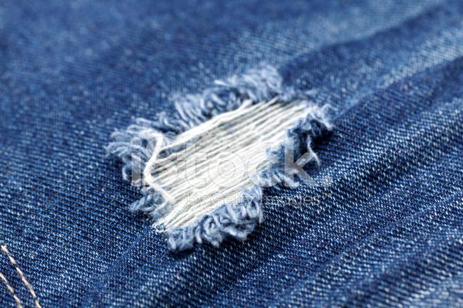песня слова рваные джинсы