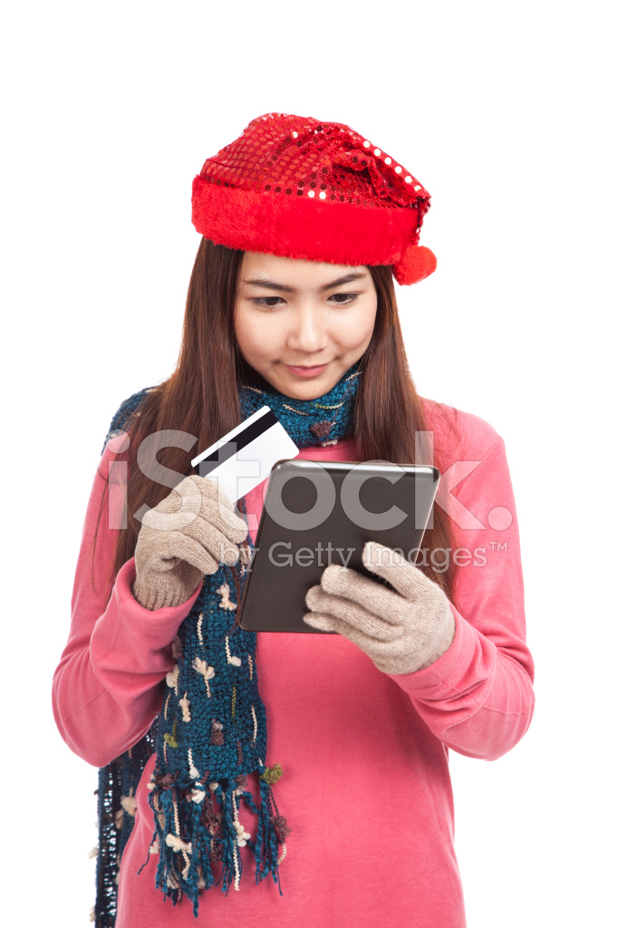 Asian girls no credit card