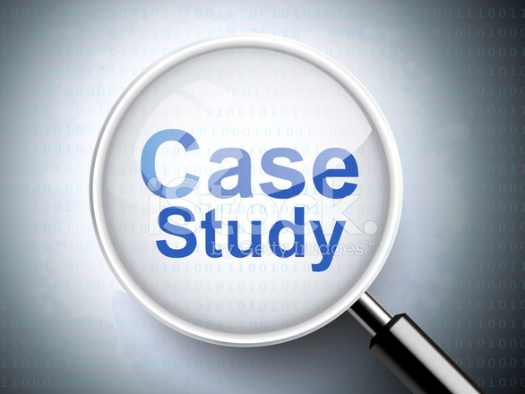 luxor technologies case study 1 5 Studycom video lessons have helped over 500,000 teachers engage their students just a few seconds while we find the right plan for you create your account.