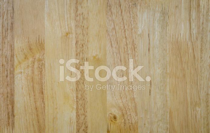 Texture legno in gomma fotografie stock freeimages.com