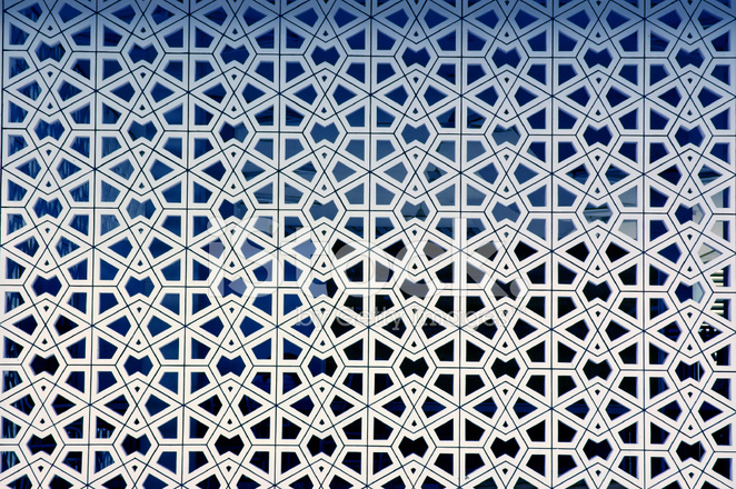 Islamic Patterns On A Mosque 35981 in addition 70s Wallpaper Backgrounds moreover Green Grass Texture Seamless 12991 furthermore Navy Palladium Geometric Wallpaper Copy furthermore Breakfast Nook Chandelier Dining Room Mediterranean With Round Dining Table High Backed Dining Chairs Round Area Rug 1. on floral wall to carpet