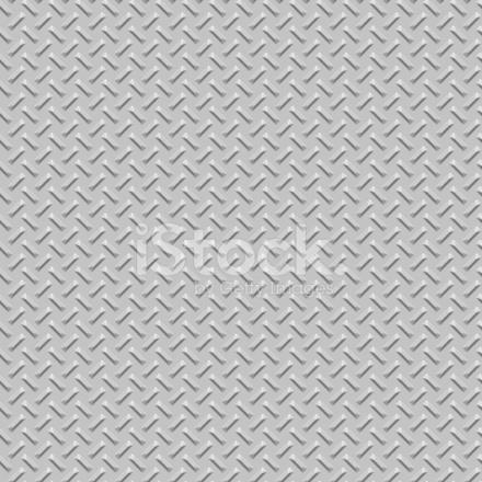 diamond plate metal seamless texture stock photos