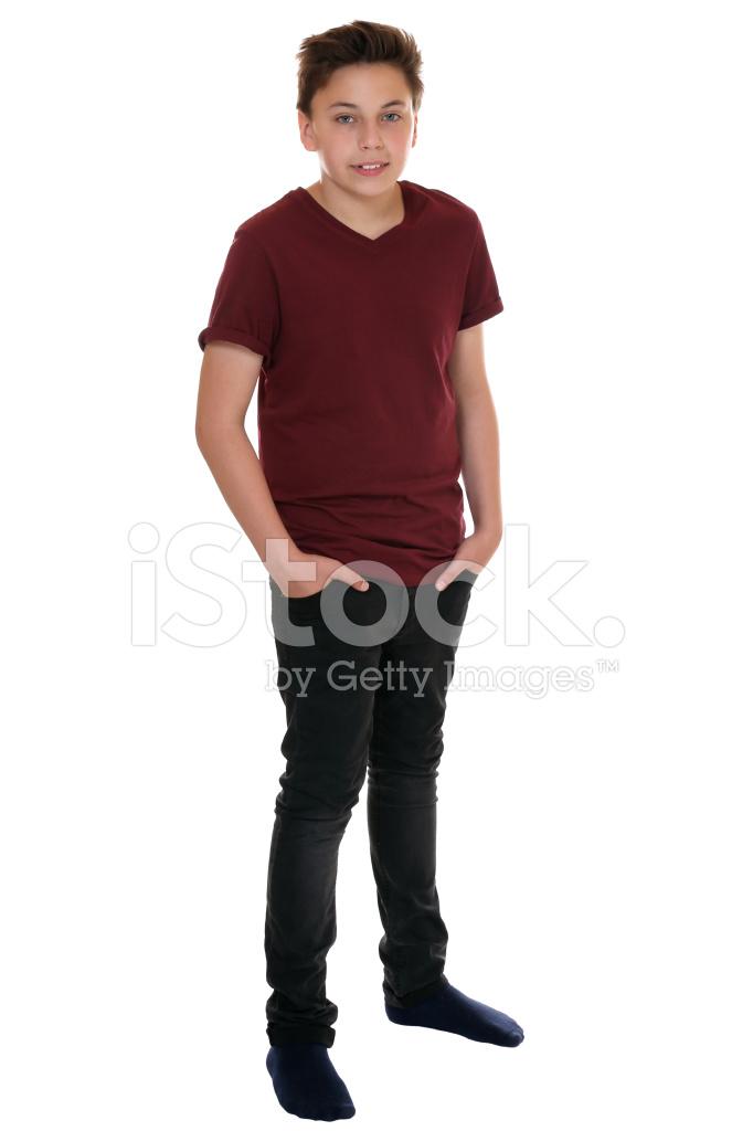 teenager boy full body portrait stock photos freeimagescom