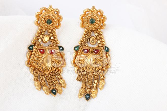 Earrings  Buy 2600 Earring Designs Online in India 2019