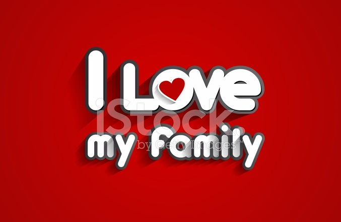 my lovely family My family essay 6 (400 words) my family is the lovely family of the world and an important unit of the society a small or a big family become of great importance to its members and considered as the strongest unit of the society because various families together make a nice society.