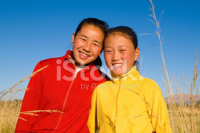 lindas-teen-girls-asiaticas