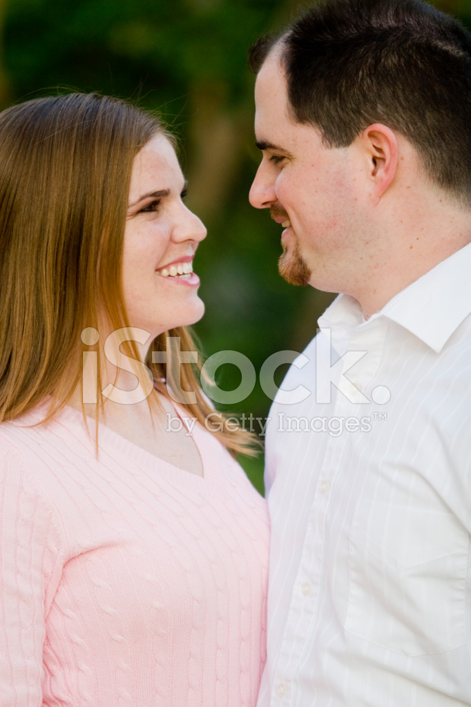 Valentinstag Paar Stockfotos Freeimages Com