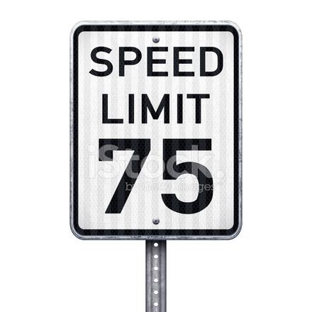 Is a 75 mph speed limit a good idea?   KWQC-TV6
