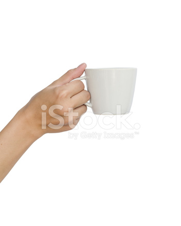d cup free teen