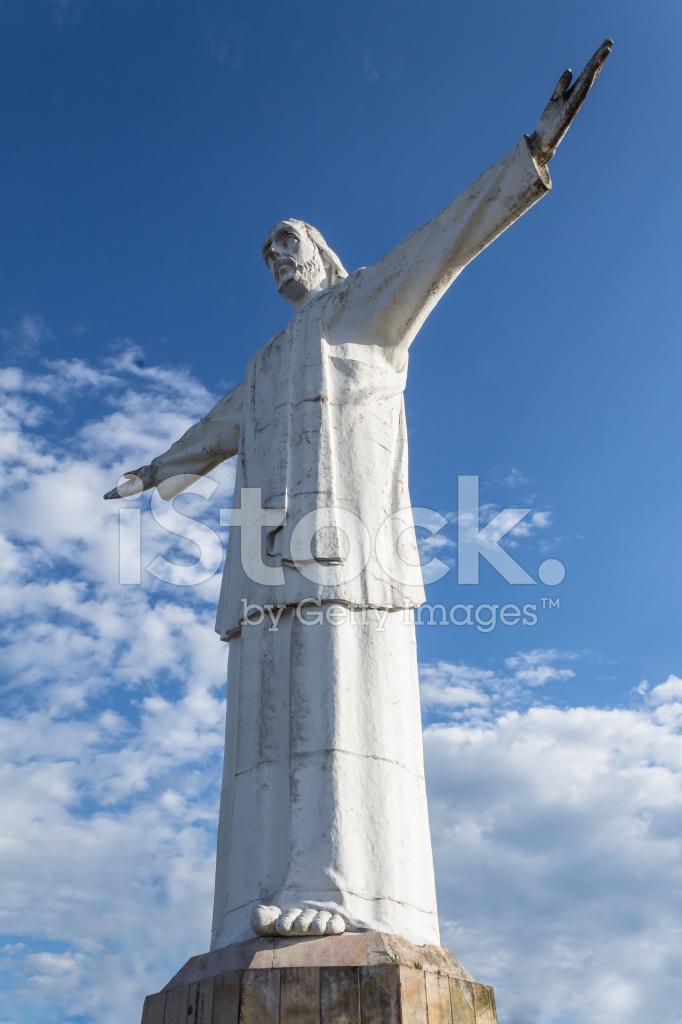 耶稣手机风景壁纸