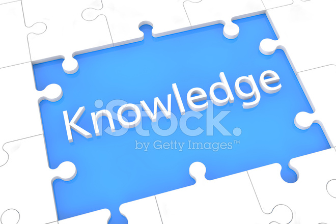 Bilgi Kavram Bulmaca Stok Fotoğrafları Freeimagescom