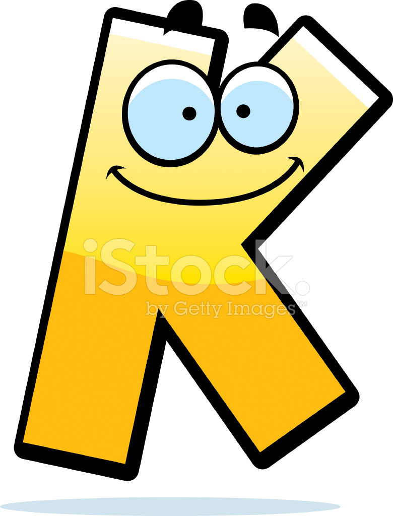 cartoon letter k stock photos freeimages com smiling sun clipart images Beach Sun Clip Art