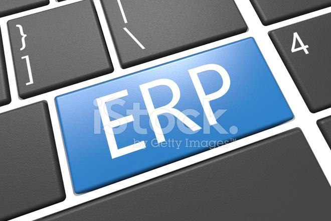 Enterprise Resource Planning Stock Photos FreeImagescom