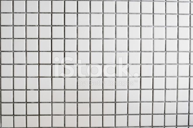 흰색 타일 벽 스톡 사진 - FreeImages.com