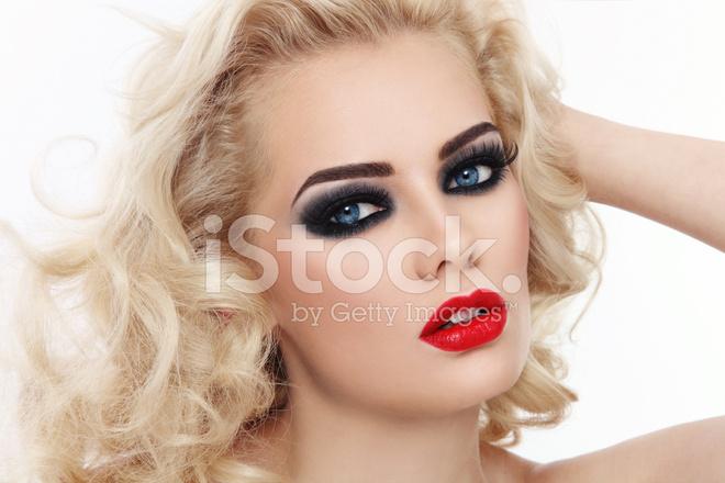 обзор фирм-производителей вызывающий макияж фото фото больше ребенок улице