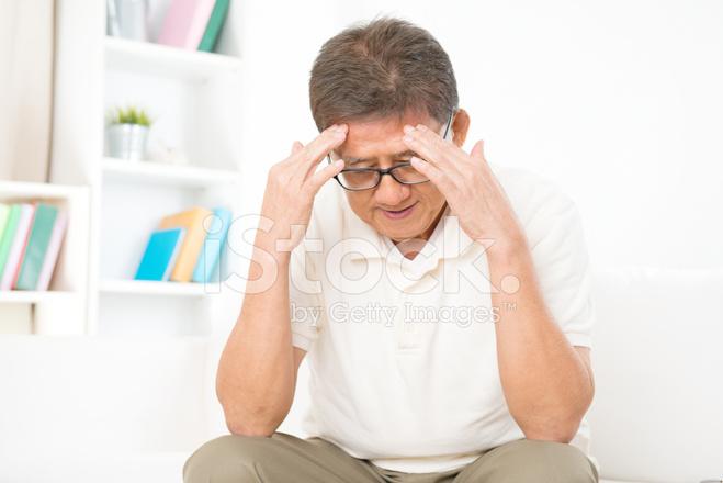 headache thesis