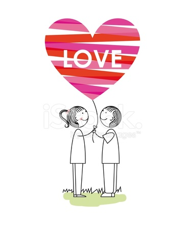 Love design stock photos for Love design