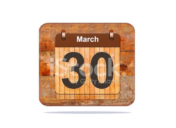 TOMAmeter March 24 – March 30: How I Met Your TOMAmeter! – Ipsos ...