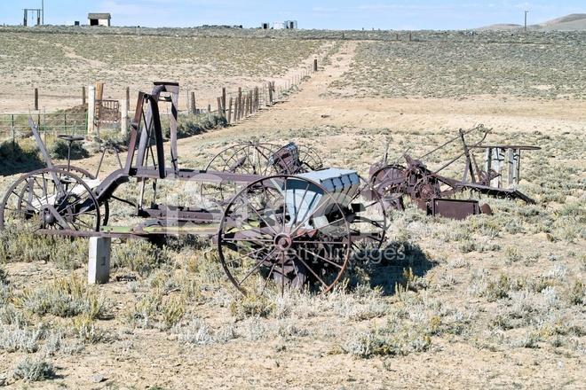 Antique Farm Equipment Stock Photos Freeimages Com