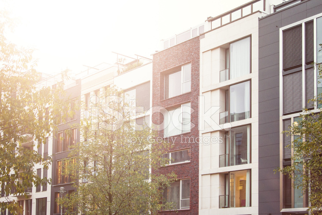 Townhouse Berlin townhouse in berlin germany stock photos freeimages com