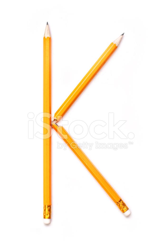 Symbol Alfabet Litera K Zdjęcia Ze Zbiorów Freeimagescom