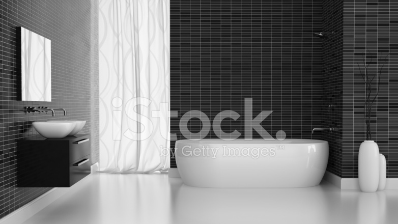 https://images.freeimages.com/images/premium/previews/5222/52222720-interior-of-modern-bathroom-with-black-tiles-wall-3d-rendering.jpg