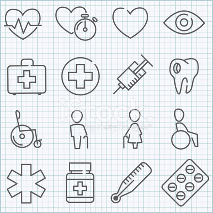 hospital wiring diagram pdf with Patient Care Food on Audi A5 Wiring Diagrams together with Wiring Diagram Volvo 440 furthermore One Line Electrical Diagram Symbols also Nursing Home Cartoon also Patient Care Food.