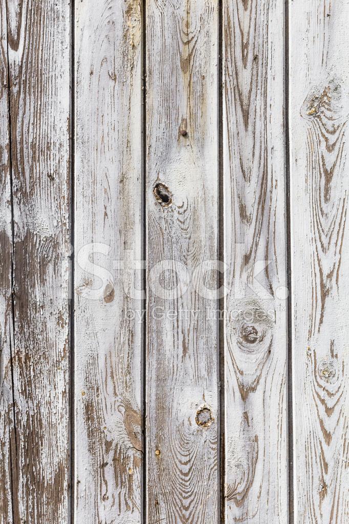 Houten Planken Op De Muur.Houten Planken Muur Grijs Wit Geschilderd Stockfoto S Freeimages Com