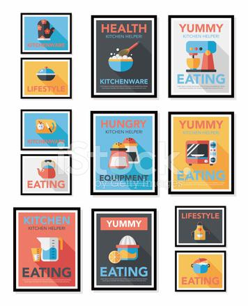 METAL SIGN WALL PLAQUE BISTO Gravy Vintage Retro KITCHEN Advert ...