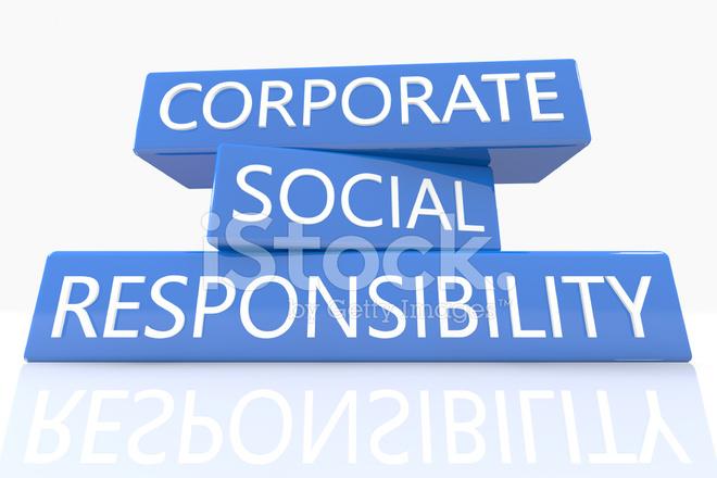 csp company social responsibility It is generally held that corporate social responsibility csp [corporate social performance] documents similar to csr & profitability.