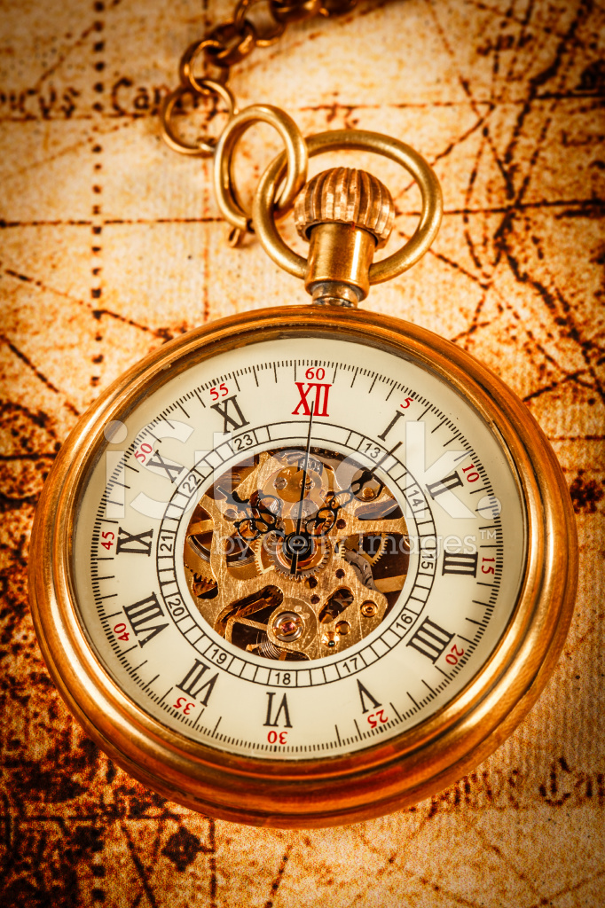 vintage pocket watch stock photos freeimages com jewelry clip art cartoon jewelry clipart and borders