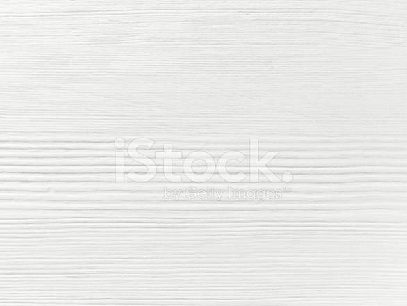 Legno Bianco Texture : Poster parquet bianco struttura di legno u pixers viviamo per