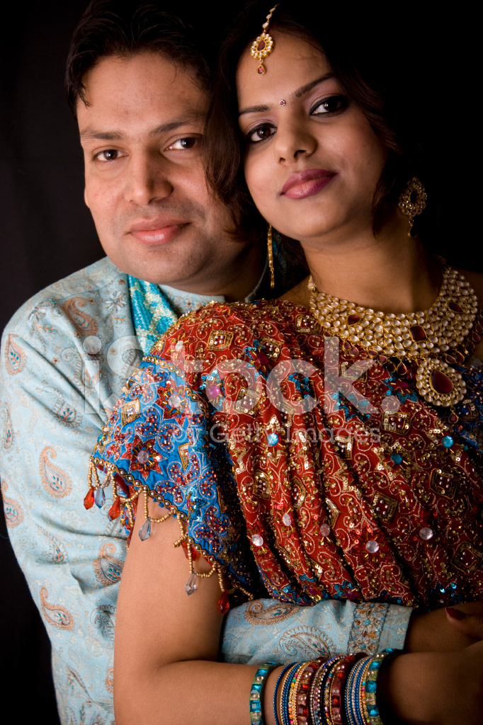 azjatycki facet randki indian girl