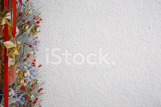 christmas invitation background