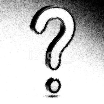 Soru Işareti Stok Fotoğrafları Freeimagescom