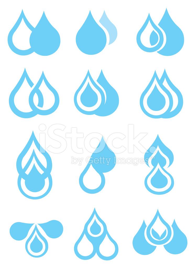 u84dd u8272 u7684 u6d77 u6c34 u6c34 u6ef4 u77e2 u91cf u56fe u6807 u96c6 stock vector freeimages com clip art confetti borders clip art confetti on table