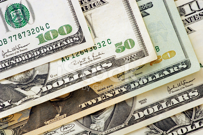 up to 5 million refinancing current loans and debt consolidation