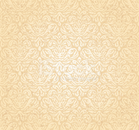 Wedding Invitation Background Designs Free Download Yellow